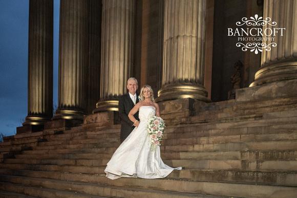 John_&_Joanne_St_Georges_&_The_Florist_Wedding_Blog 00647