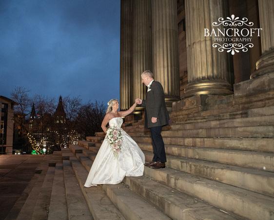 John_&_Joanne_St_Georges_&_The_Florist_Wedding_Blog 00657