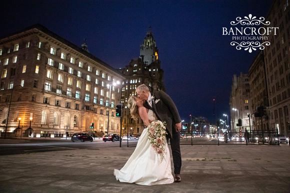 John_&_Joanne_St_Georges_&_The_Florist_Wedding_Blog 00680