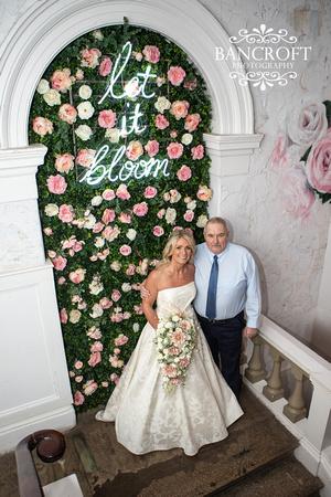 John_&_Joanne_St_Georges_&_The_Florist_Wedding_Blog 00694