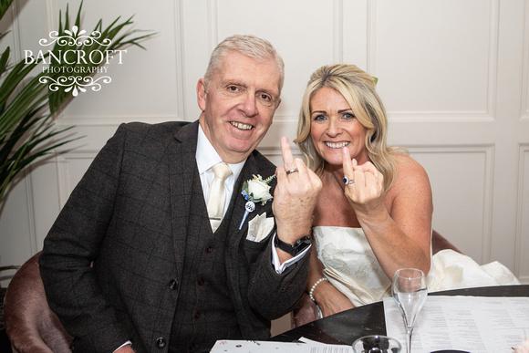 John_&_Joanne_St_Georges_&_The_Florist_Wedding_Blog 00784
