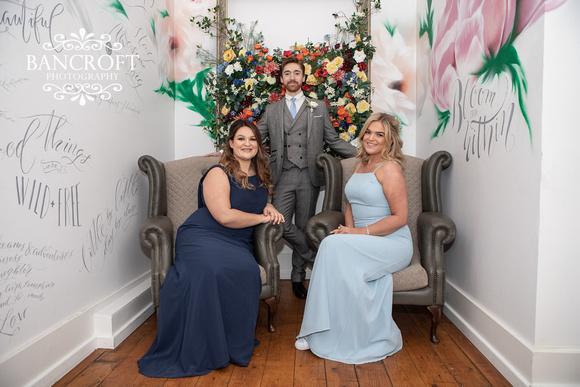 John_&_Joanne_St_Georges_&_The_Florist_Wedding_Blog 00787