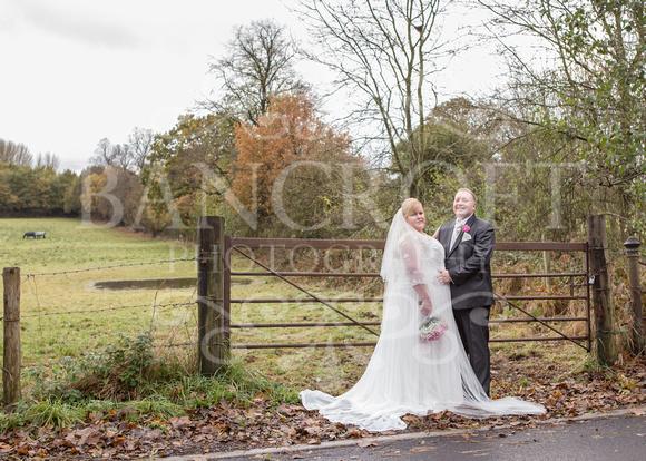 Graham-&-Jeanette-Statham Lodge Wedding - 00073