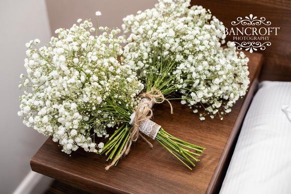 Gareth_&_Louise_Chester_Doubletree_Hilton_Wedding 00016