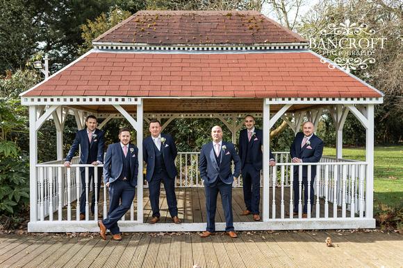Gareth_&_Louise_Chester_Doubletree_Hilton_Wedding 00056