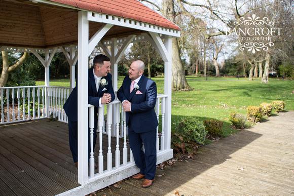 Gareth_&_Louise_Chester_Doubletree_Hilton_Wedding 00058