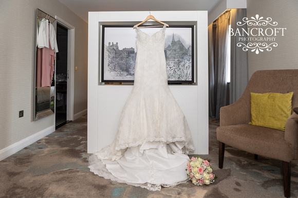 Gareth_&_Louise_Chester_Doubletree_Hilton_Wedding 00072