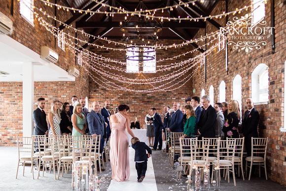 Gareth_&_Louise_Chester_Doubletree_Hilton_Wedding 00202