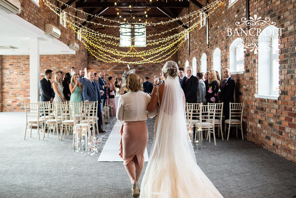 Gareth_&_Louise_Chester_Doubletree_Hilton_Wedding 00227