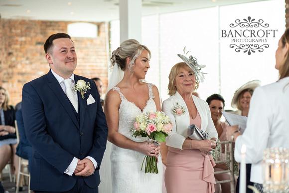 Gareth_&_Louise_Chester_Doubletree_Hilton_Wedding 00248