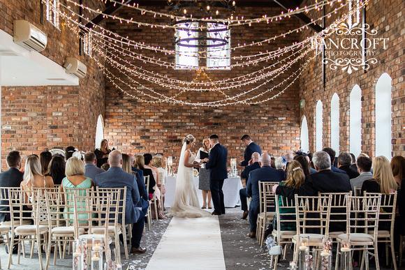 Gareth_&_Louise_Chester_Doubletree_Hilton_Wedding 00312