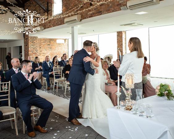 Gareth_&_Louise_Chester_Doubletree_Hilton_Wedding 00322