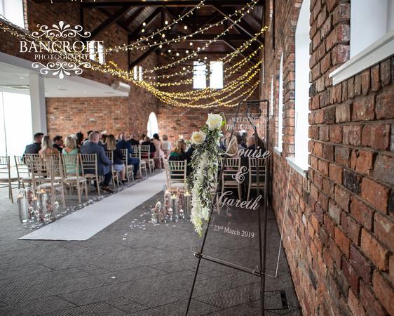 Gareth_&_Louise_Chester_Doubletree_Hilton_Wedding 00336