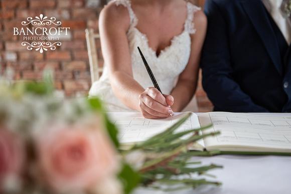 Gareth_&_Louise_Chester_Doubletree_Hilton_Wedding 00346