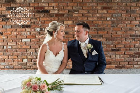 Gareth_&_Louise_Chester_Doubletree_Hilton_Wedding 00350