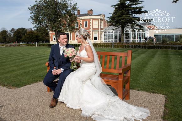 Gareth_&_Louise_Chester_Doubletree_Hilton_Wedding 00384