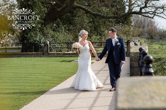 Gareth_&_Louise_Chester_Doubletree_Hilton_Wedding 00394