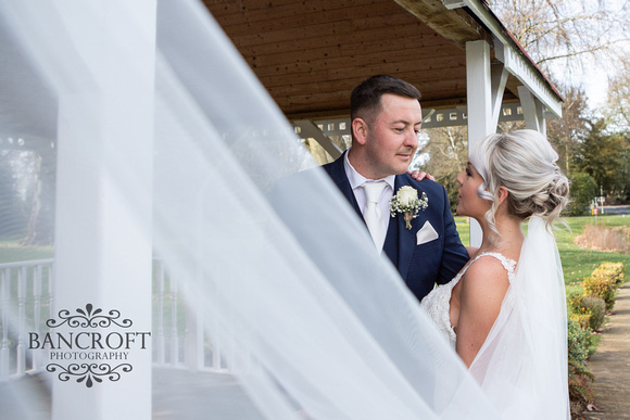 Gareth_&_Louise_Chester_Doubletree_Hilton_Wedding 00415