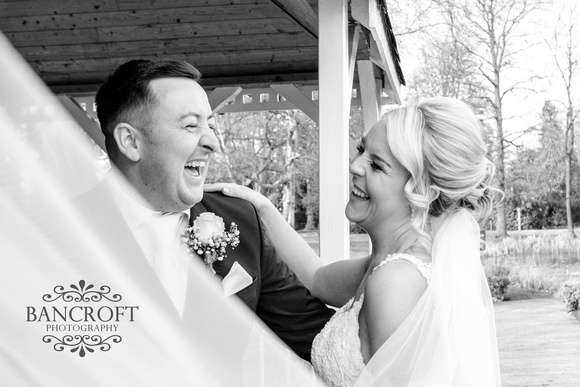 Gareth_&_Louise_Chester_Doubletree_Hilton_Wedding 00424