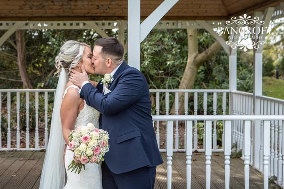 Gareth_&_Louise_Chester_Doubletree_Hilton_Wedding 00446
