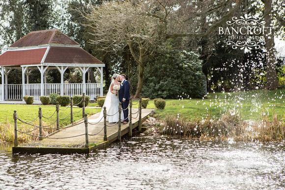 Gareth_&_Louise_Chester_Doubletree_Hilton_Wedding 00457