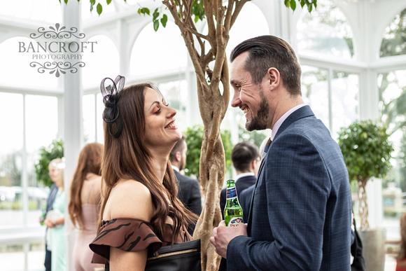 Gareth_&_Louise_Chester_Doubletree_Hilton_Wedding 00494