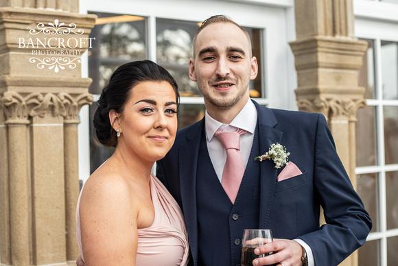 Gareth_&_Louise_Chester_Doubletree_Hilton_Wedding 00557