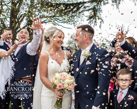 Gareth_&_Louise_Chester_Doubletree_Hilton_Wedding 00668