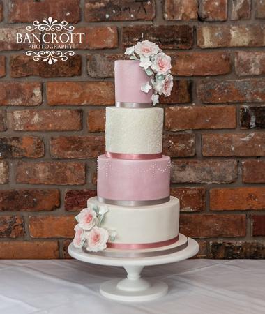 Gareth_&_Louise_Chester_Doubletree_Hilton_Wedding 00683