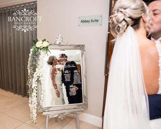 Gareth_&_Louise_Chester_Doubletree_Hilton_Wedding 00705