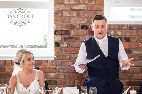 Gareth_&_Louise_Chester_Doubletree_Hilton_Wedding 00761