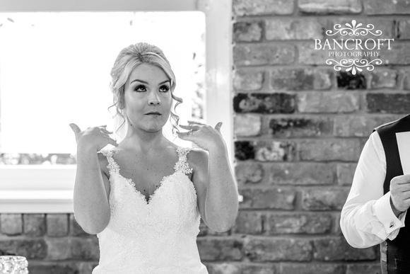 Gareth_&_Louise_Chester_Doubletree_Hilton_Wedding 00781