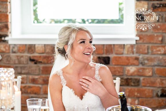 Gareth_&_Louise_Chester_Doubletree_Hilton_Wedding 00822