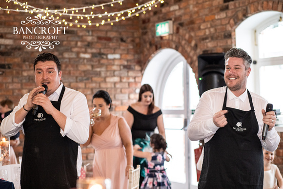 Gareth_&_Louise_Chester_Doubletree_Hilton_Wedding 00910