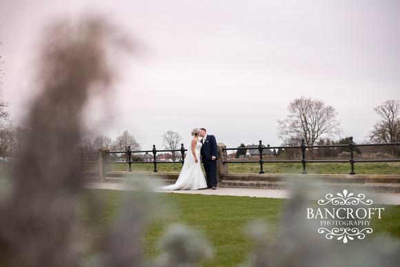 Gareth_&_Louise_Chester_Doubletree_Hilton_Wedding 01004