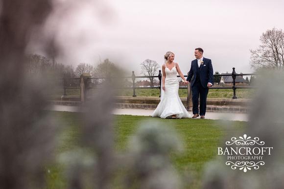 Gareth_&_Louise_Chester_Doubletree_Hilton_Wedding 01008