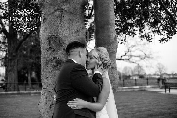 Gareth_&_Louise_Chester_Doubletree_Hilton_Wedding 01028
