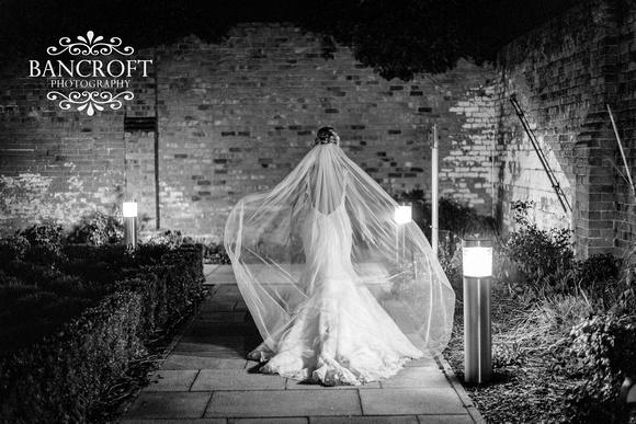 Gareth_&_Louise_Chester_Doubletree_Hilton_Wedding 01062