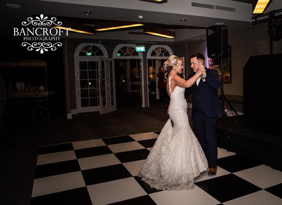 Gareth_&_Louise_Chester_Doubletree_Hilton_Wedding 01107