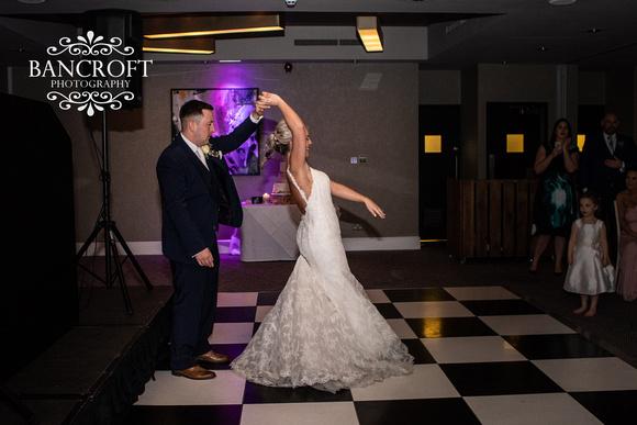 Gareth_&_Louise_Chester_Doubletree_Hilton_Wedding 01115