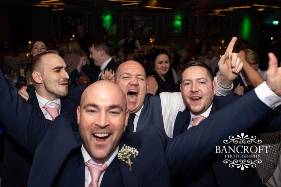 Gareth_&_Louise_Chester_Doubletree_Hilton_Wedding 01134