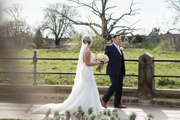 Gareth_&_Louise_Chester_Doubletree_Hilton_Wedding 00404
