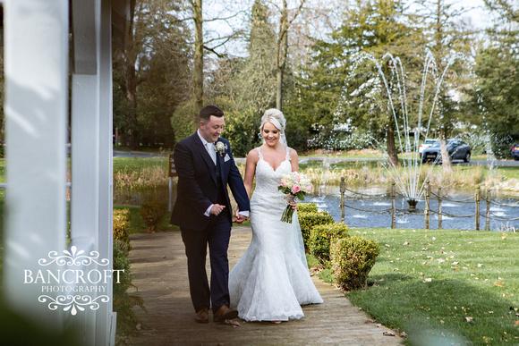 Gareth_&_Louise_Chester_Doubletree_Hilton_Wedding 00470