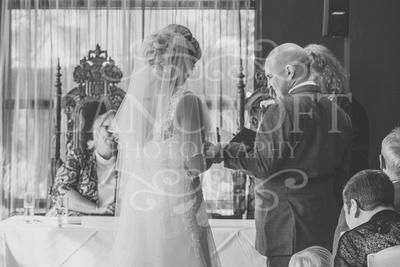 Andy & Lianne Fir Grove Wedding 00662