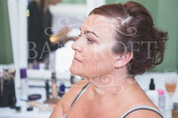 Graham-&-Jeanette-Statham Lodge Wedding - 00013