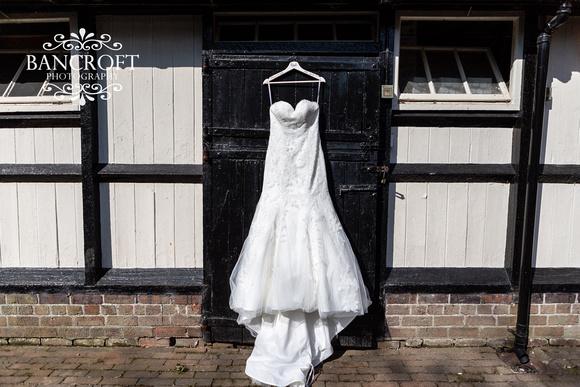George_&_Kimberley_Abbeywood_Estate_Wedding 00010