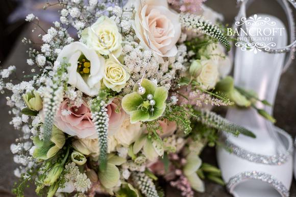 George_&_Kimberley_Abbeywood_Estate_Wedding 00096