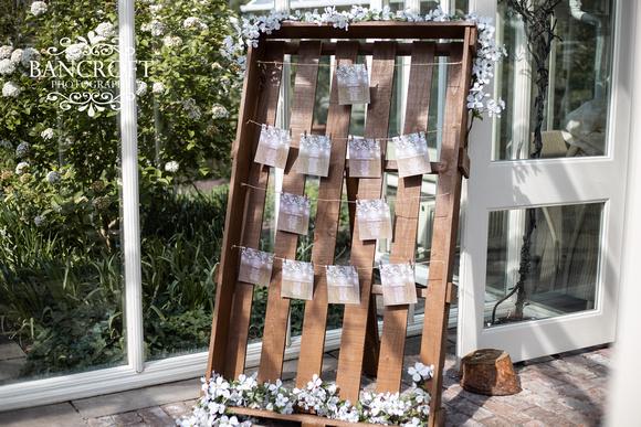George_&_Kimberley_Abbeywood_Estate_Wedding 00102