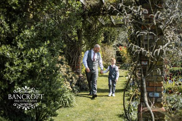 George_&_Kimberley_Abbeywood_Estate_Wedding 00114