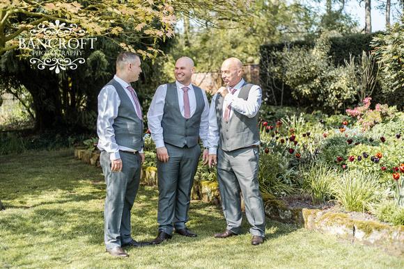 George_&_Kimberley_Abbeywood_Estate_Wedding 00146
